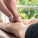 fisioterapia-deportiva-en-sitges